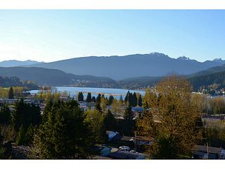 Photo 3: # 312 3033 TERRAVISTA PL in Port Moody: Port Moody Centre Condo for sale : MLS®# V1059224