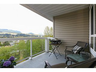 Photo 17: # 312 3033 TERRAVISTA PL in Port Moody: Port Moody Centre Condo for sale : MLS®# V1059224