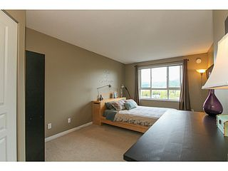 Photo 11: # 312 3033 TERRAVISTA PL in Port Moody: Port Moody Centre Condo for sale : MLS®# V1059224