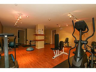 Photo 19: # 312 3033 TERRAVISTA PL in Port Moody: Port Moody Centre Condo for sale : MLS®# V1059224