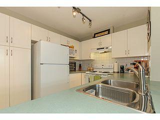 Photo 10: # 312 3033 TERRAVISTA PL in Port Moody: Port Moody Centre Condo for sale : MLS®# V1059224