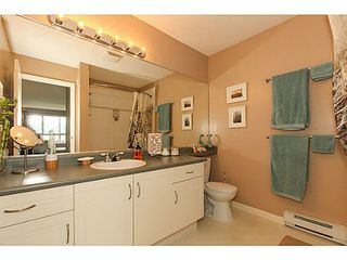 Photo 14: # 312 3033 TERRAVISTA PL in Port Moody: Port Moody Centre Condo for sale : MLS®# V1059224