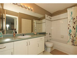 Photo 16: # 312 3033 TERRAVISTA PL in Port Moody: Port Moody Centre Condo for sale : MLS®# V1059224