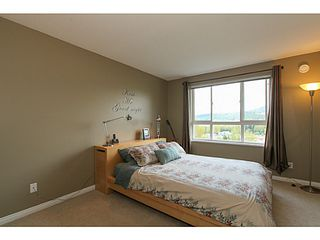 Photo 13: # 312 3033 TERRAVISTA PL in Port Moody: Port Moody Centre Condo for sale : MLS®# V1059224