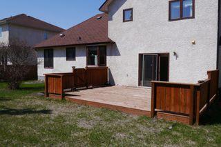 Photo 7: 10 Shorecrest Drive in Winnipeg: Lindenwoods Single Family Detached for sale (South Winnipeg)  : MLS®# 1411741