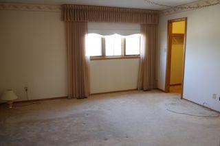 Photo 8: 10 Shorecrest Drive in Winnipeg: Lindenwoods Single Family Detached for sale (South Winnipeg)  : MLS®# 1411741