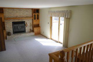 Photo 6: 10 Shorecrest Drive in Winnipeg: Lindenwoods Single Family Detached for sale (South Winnipeg)  : MLS®# 1411741