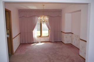 Photo 3: 10 Shorecrest Drive in Winnipeg: Lindenwoods Single Family Detached for sale (South Winnipeg)  : MLS®# 1411741