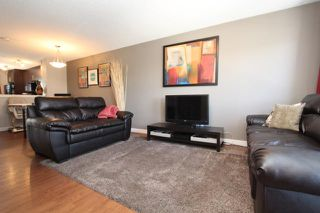 Photo 3: 602 2445 KINGSLAND Road SE: Airdrie Townhouse for sale : MLS®# C3624049