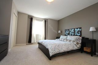 Photo 9: 602 2445 KINGSLAND Road SE: Airdrie Townhouse for sale : MLS®# C3624049