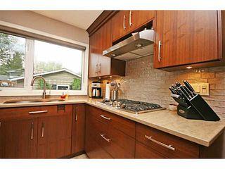 Photo 10: 12408 LAKE CHRISTINA Road SE in CALGARY: Lake Bonavista Residential Detached Single Family for sale (Calgary)  : MLS®# C3627014