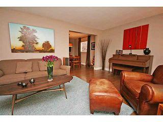 Photo 6: 12408 LAKE CHRISTINA Road SE in CALGARY: Lake Bonavista Residential Detached Single Family for sale (Calgary)  : MLS®# C3627014