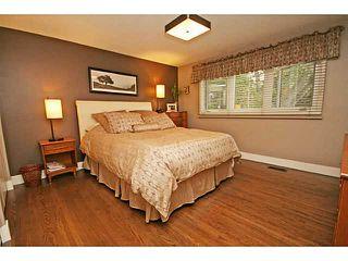 Photo 13: 12408 LAKE CHRISTINA Road SE in CALGARY: Lake Bonavista Residential Detached Single Family for sale (Calgary)  : MLS®# C3627014