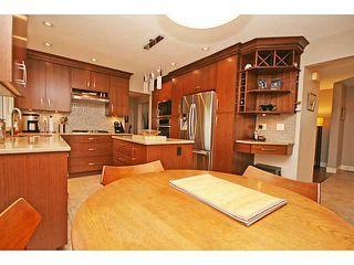 Photo 8: 12408 LAKE CHRISTINA Road SE in CALGARY: Lake Bonavista Residential Detached Single Family for sale (Calgary)  : MLS®# C3627014