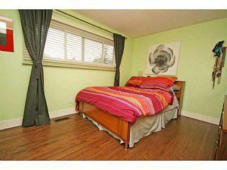 Photo 14: 12408 LAKE CHRISTINA Road SE in CALGARY: Lake Bonavista Residential Detached Single Family for sale (Calgary)  : MLS®# C3627014