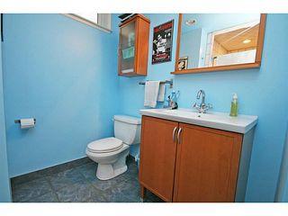 Photo 18: 12408 LAKE CHRISTINA Road SE in CALGARY: Lake Bonavista Residential Detached Single Family for sale (Calgary)  : MLS®# C3627014
