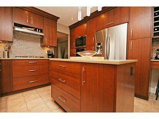 Photo 9: 12408 LAKE CHRISTINA Road SE in CALGARY: Lake Bonavista Residential Detached Single Family for sale (Calgary)  : MLS®# C3627014