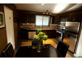 Photo 6: 27 Bramton Street in WINNIPEG: St Vital Residential for sale (South East Winnipeg)  : MLS®# 1418917
