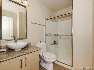 Photo 14: 611 845 Yates Street in VICTORIA: Vi Downtown Condo Apartment for sale (Victoria)  : MLS®# 341521