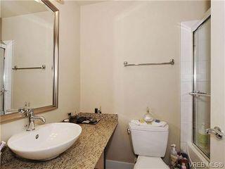 Photo 15: 611 845 Yates Street in VICTORIA: Vi Downtown Condo Apartment for sale (Victoria)  : MLS®# 341521