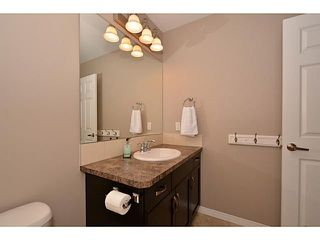 Photo 16: 760 WINDRIDGE Road SW in : Airdrie Residential Detached Single Family for sale : MLS®# C3632767
