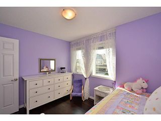 Photo 14: 760 WINDRIDGE Road SW in : Airdrie Residential Detached Single Family for sale : MLS®# C3632767