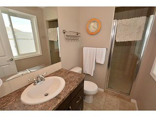 Photo 12: 760 WINDRIDGE Road SW in : Airdrie Residential Detached Single Family for sale : MLS®# C3632767