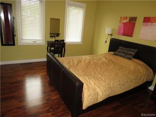 Photo 7: 370 Cabana Place in WINNIPEG: St Boniface Residential for sale (South East Winnipeg)  : MLS®# 1421943