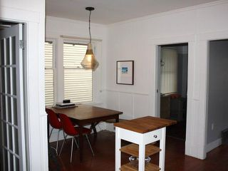 Photo 13: 2128 E PENDER ST in Vancouver: Hastings Multifamily for sale (Vancouver East)  : MLS®# V1056738