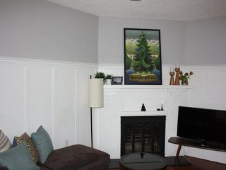 Photo 9: 2128 E PENDER ST in Vancouver: Hastings Multifamily for sale (Vancouver East)  : MLS®# V1056738