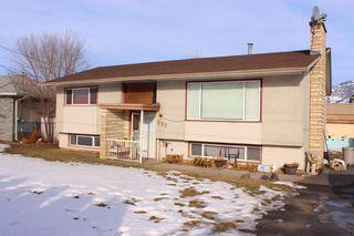 Main Photo: 832 Renfrew Avenue in Kamloops: North Kamloops House for sale : MLS®# 126706