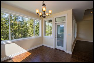 Photo 16: 25 2990 Northeast 20 Street in Salmon Arm: Uplands House for sale : MLS®# 10098372