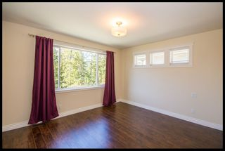 Photo 20: 25 2990 Northeast 20 Street in Salmon Arm: Uplands House for sale : MLS®# 10098372