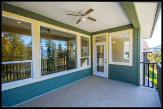 Photo 18: 25 2990 Northeast 20 Street in Salmon Arm: Uplands House for sale : MLS®# 10098372