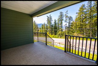 Photo 35: 25 2990 Northeast 20 Street in Salmon Arm: Uplands House for sale : MLS®# 10098372
