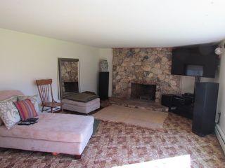 Photo 11: 25170 4 AV in Langley: Otter District House for sale : MLS®# F1441032