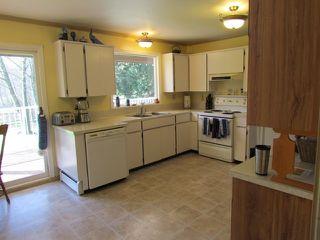 Photo 5: 25170 4 AV in Langley: Otter District House for sale : MLS®# F1441032