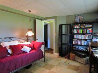 Photo 10: 25170 4 AV in Langley: Otter District House for sale : MLS®# F1441032