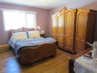 Photo 7: 25170 4 AV in Langley: Otter District House for sale : MLS®# F1441032