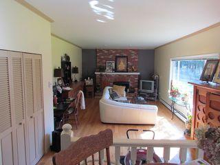Photo 4: 25170 4 AV in Langley: Otter District House for sale : MLS®# F1441032