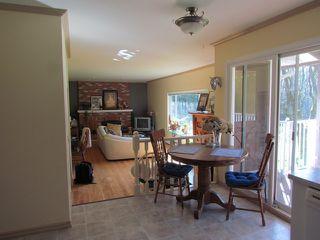 Photo 6: 25170 4 AV in Langley: Otter District House for sale : MLS®# F1441032