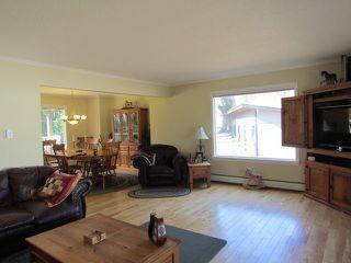 Photo 3: 25170 4 AV in Langley: Otter District House for sale : MLS®# F1441032