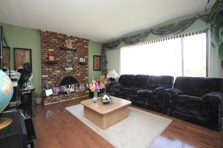 Photo 3: 4160 Williams Road in Richmond: House for sale : MLS®# V1140491