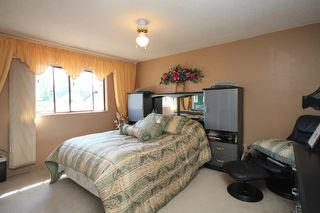 Photo 4: 4160 Williams Road in Richmond: House for sale : MLS®# V1140491