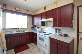 Photo 7: 4160 Williams Road in Richmond: House for sale : MLS®# V1140491