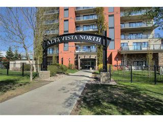 Photo 1: 10319 111 ST in : Zone 12 Condo for sale (Edmonton)  : MLS®# E3414955