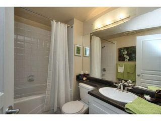 Photo 13: 10319 111 ST in : Zone 12 Condo for sale (Edmonton)  : MLS®# E3414955