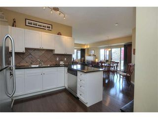 Photo 2: 10319 111 ST in : Zone 12 Condo for sale (Edmonton)  : MLS®# E3414955