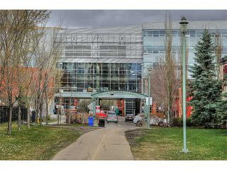 Photo 18: 10319 111 ST in : Zone 12 Condo for sale (Edmonton)  : MLS®# E3414955