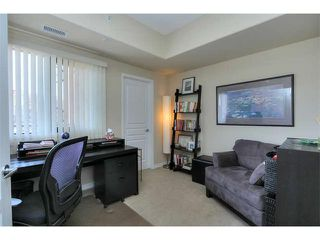 Photo 12: 10319 111 ST in : Zone 12 Condo for sale (Edmonton)  : MLS®# E3414955